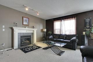 Photo 4: 77 Covewood Green NE in Calgary: House for sale : MLS®# C3650000