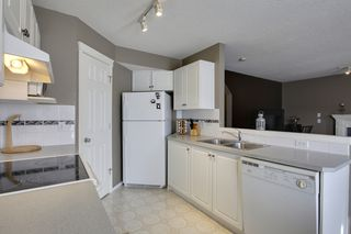 Photo 9: 77 Covewood Green NE in Calgary: House for sale : MLS®# C3650000