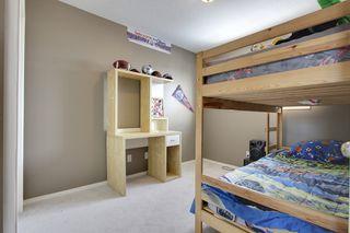 Photo 15: 77 Covewood Green NE in Calgary: House for sale : MLS®# C3650000