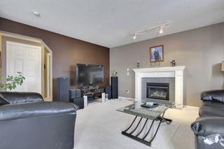 Photo 6: 77 Covewood Green NE in Calgary: House for sale : MLS®# C3650000