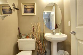Photo 18: 77 Covewood Green NE in Calgary: House for sale : MLS®# C3650000