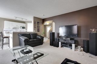 Photo 5: 77 Covewood Green NE in Calgary: House for sale : MLS®# C3650000