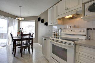 Photo 10: 77 Covewood Green NE in Calgary: House for sale : MLS®# C3650000