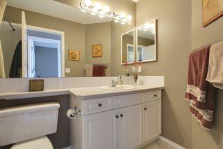 Photo 17: 77 Covewood Green NE in Calgary: House for sale : MLS®# C3650000
