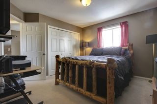 Photo 12: 77 Covewood Green NE in Calgary: House for sale : MLS®# C3650000