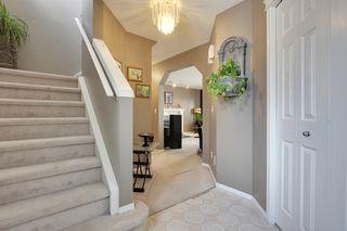 Photo 3: 77 Covewood Green NE in Calgary: House for sale : MLS®# C3650000