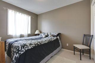 Photo 16: 77 Covewood Green NE in Calgary: House for sale : MLS®# C3650000