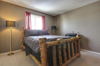 Photo 11: 77 Covewood Green NE in Calgary: House for sale : MLS®# C3650000