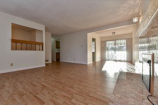 Photo 5: 8021 133A Street in Surrey: West Newton House for sale : MLS®# R2108441