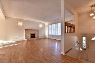 Photo 2: 8021 133A Street in Surrey: West Newton House for sale : MLS®# R2108441