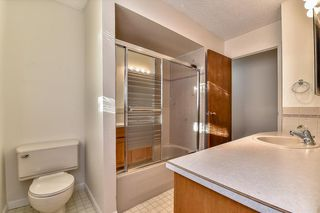 Photo 13: 8021 133A Street in Surrey: West Newton House for sale : MLS®# R2108441