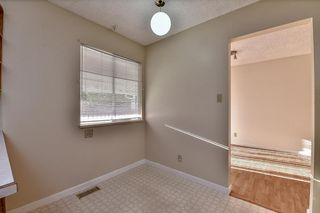 Photo 10: 8021 133A Street in Surrey: West Newton House for sale : MLS®# R2108441