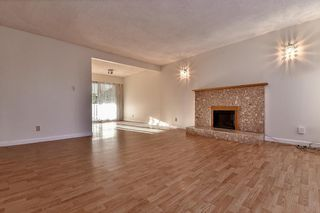 Photo 4: 8021 133A Street in Surrey: West Newton House for sale : MLS®# R2108441
