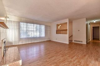 Photo 3: 8021 133A Street in Surrey: West Newton House for sale : MLS®# R2108441
