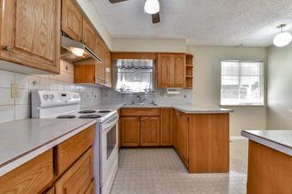 Photo 8: 8021 133A Street in Surrey: West Newton House for sale : MLS®# R2108441