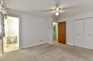 Photo 12: 8021 133A Street in Surrey: West Newton House for sale : MLS®# R2108441
