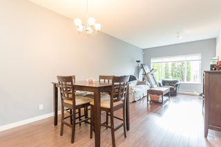 "Photo 7: 114 2943 NELSON Place in Abbotsford: Central Abbotsford Condo for sale in ""Edgebrook"" : MLS®# R2110545"