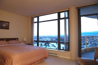"Photo 9: 2006 4425 HALIFAX Street in Burnaby: Brentwood Park Condo for sale in ""THE POLARIS"" (Burnaby North)  : MLS®# R2130766"