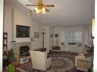 "Photo 4: 310 19721 64 Avenue in Langley: Willoughby Heights Condo for sale in ""Westside"" : MLS®# R2128660"
