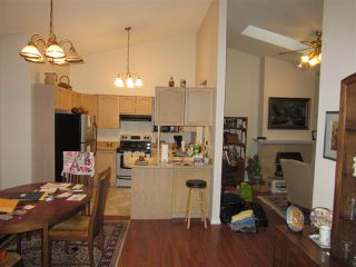 "Photo 2: 310 19721 64 Avenue in Langley: Willoughby Heights Condo for sale in ""Westside"" : MLS®# R2128660"