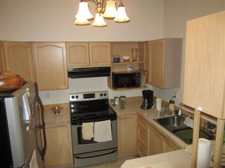 "Photo 1: 310 19721 64 Avenue in Langley: Willoughby Heights Condo for sale in ""Westside"" : MLS®# R2128660"