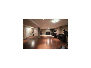 Photo 16: Spacious Home in Stone Bridge - Real Estate Agent in Ottawa - Wael Gabr