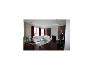 Photo 8: Spacious Home in Stone Bridge - Real Estate Agent in Ottawa - Wael Gabr
