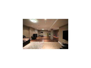 Photo 22: Spacious Home in Stone Bridge - Real Estate Agent in Ottawa - Wael Gabr