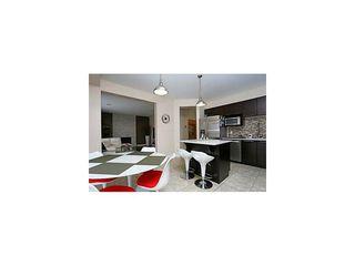 Photo 11: Spacious Home in Stone Bridge - Real Estate Agent in Ottawa - Wael Gabr