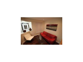 Photo 6: Spacious Home in Stone Bridge - Real Estate Agent in Ottawa - Wael Gabr