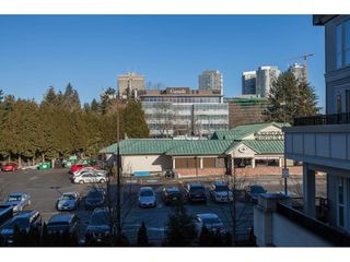 "Photo 20: 322 9655 KING GEORGE Boulevard in Surrey: Whalley Condo for sale in ""GRUV"" (North Surrey)  : MLS®# R2134761"