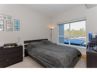 "Photo 14: 322 9655 KING GEORGE Boulevard in Surrey: Whalley Condo for sale in ""GRUV"" (North Surrey)  : MLS®# R2134761"