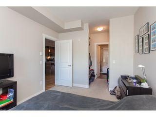 "Photo 15: 322 9655 KING GEORGE Boulevard in Surrey: Whalley Condo for sale in ""GRUV"" (North Surrey)  : MLS®# R2134761"