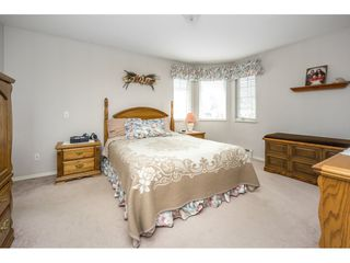 Photo 13: 34951 MILLAR Crescent in Abbotsford: Abbotsford East House for sale : MLS®# R2142538