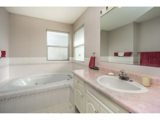 Photo 14: 34951 MILLAR Crescent in Abbotsford: Abbotsford East House for sale : MLS®# R2142538