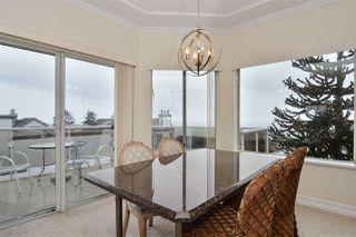"""Photo 8: 302 15130 PROSPECT Avenue: White Rock Condo for sale in """"Five Corners/White Rock"""" (South Surrey White Rock)  : MLS®# R2142943"""
