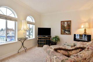 """Photo 3: 302 15130 PROSPECT Avenue: White Rock Condo for sale in """"Five Corners/White Rock"""" (South Surrey White Rock)  : MLS®# R2142943"""