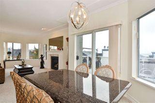 """Photo 9: 302 15130 PROSPECT Avenue: White Rock Condo for sale in """"Five Corners/White Rock"""" (South Surrey White Rock)  : MLS®# R2142943"""