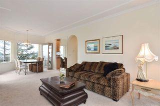 """Photo 11: 302 15130 PROSPECT Avenue: White Rock Condo for sale in """"Five Corners/White Rock"""" (South Surrey White Rock)  : MLS®# R2142943"""
