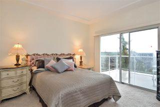 """Photo 15: 302 15130 PROSPECT Avenue: White Rock Condo for sale in """"Five Corners/White Rock"""" (South Surrey White Rock)  : MLS®# R2142943"""