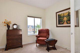 """Photo 13: 302 15130 PROSPECT Avenue: White Rock Condo for sale in """"Five Corners/White Rock"""" (South Surrey White Rock)  : MLS®# R2142943"""