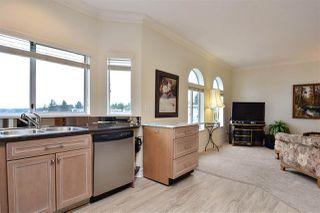 """Photo 6: 302 15130 PROSPECT Avenue: White Rock Condo for sale in """"Five Corners/White Rock"""" (South Surrey White Rock)  : MLS®# R2142943"""