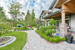 Photo 7: 12362 238 Street in Maple Ridge: East Central House for sale : MLS®# R2144969