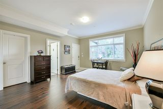 Photo 14: 12362 238 Street in Maple Ridge: East Central House for sale : MLS®# R2144969