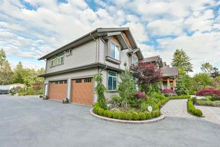 Photo 5: 12362 238 Street in Maple Ridge: East Central House for sale : MLS®# R2144969