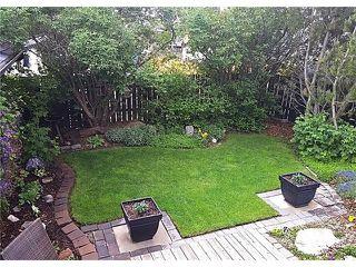 Photo 42: 45 LOCK Crescent: Okotoks House for sale : MLS®# C4105485