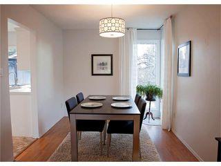Photo 11: 45 LOCK Crescent: Okotoks House for sale : MLS®# C4105485