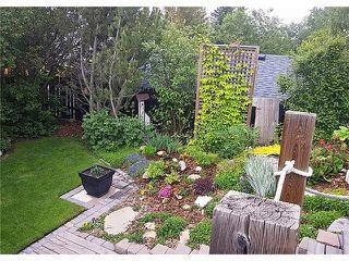 Photo 41: 45 LOCK Crescent: Okotoks House for sale : MLS®# C4105485