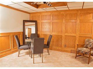 Photo 34: 45 LOCK Crescent: Okotoks House for sale : MLS®# C4105485