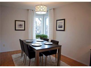 Photo 12: 45 LOCK Crescent: Okotoks House for sale : MLS®# C4105485